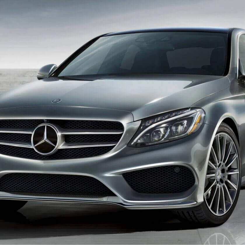 Here are the benefits of buying a Mercedes Benz