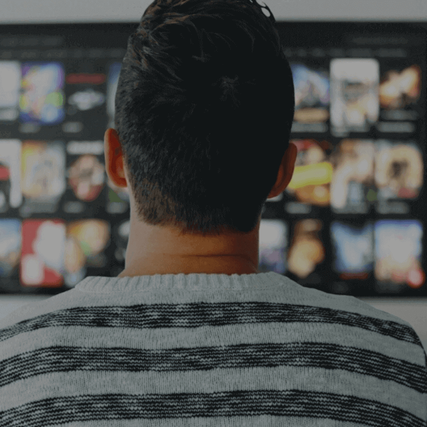 Things to Consider When Purchasing a Digital Set Top Box