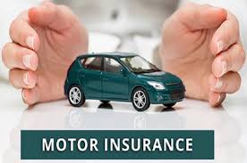 5 Tips to Help you in getting Best Motor Insurance Online