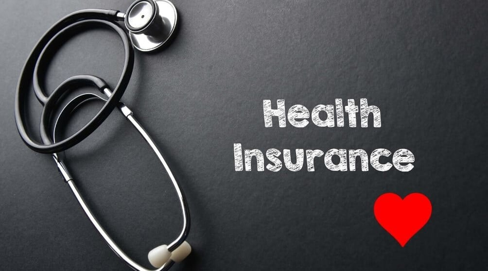 How to be Ensured of Good Health on a Budget?