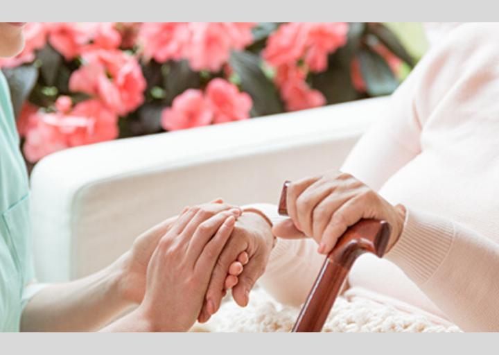 Home Nursing Care Services