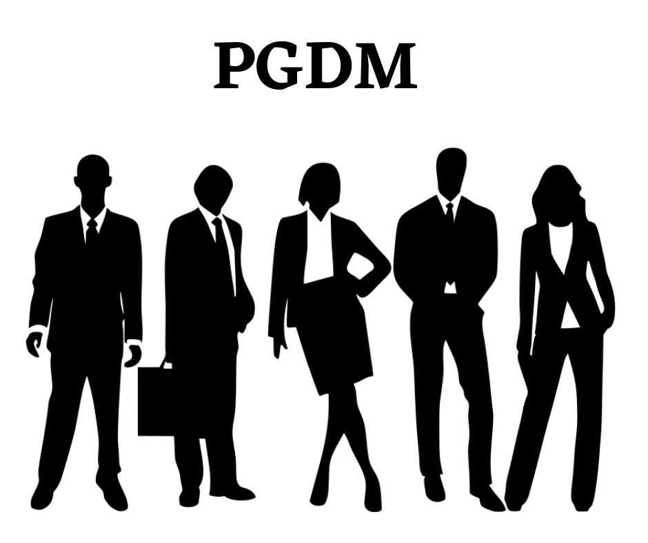 Top Myths You Need to Know about PGDM
