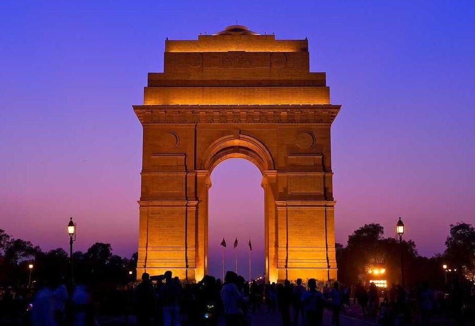 Top Five Hidden Gems You Need To Explore In Delhi