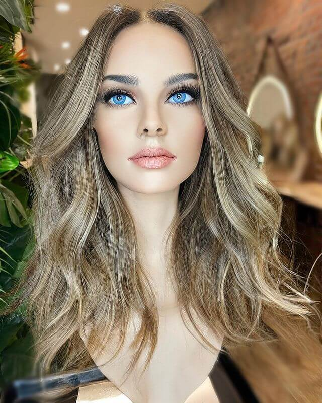Five Easy Daily Hairstyles Using Wavy Hair Extensions