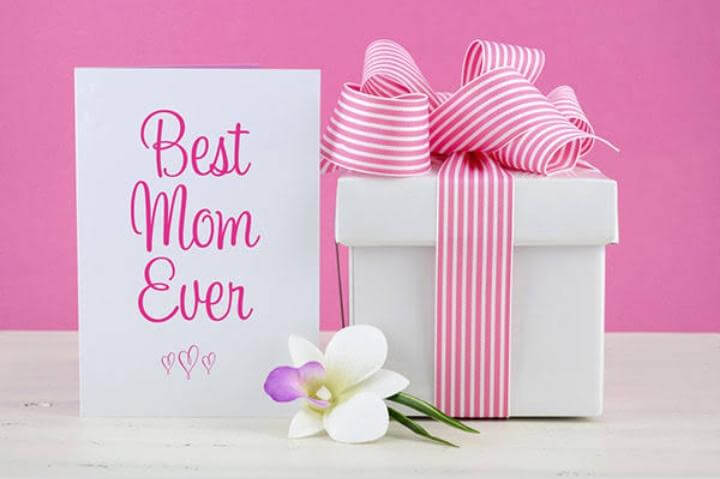 Ultimate Gift Guide For Mother's Day