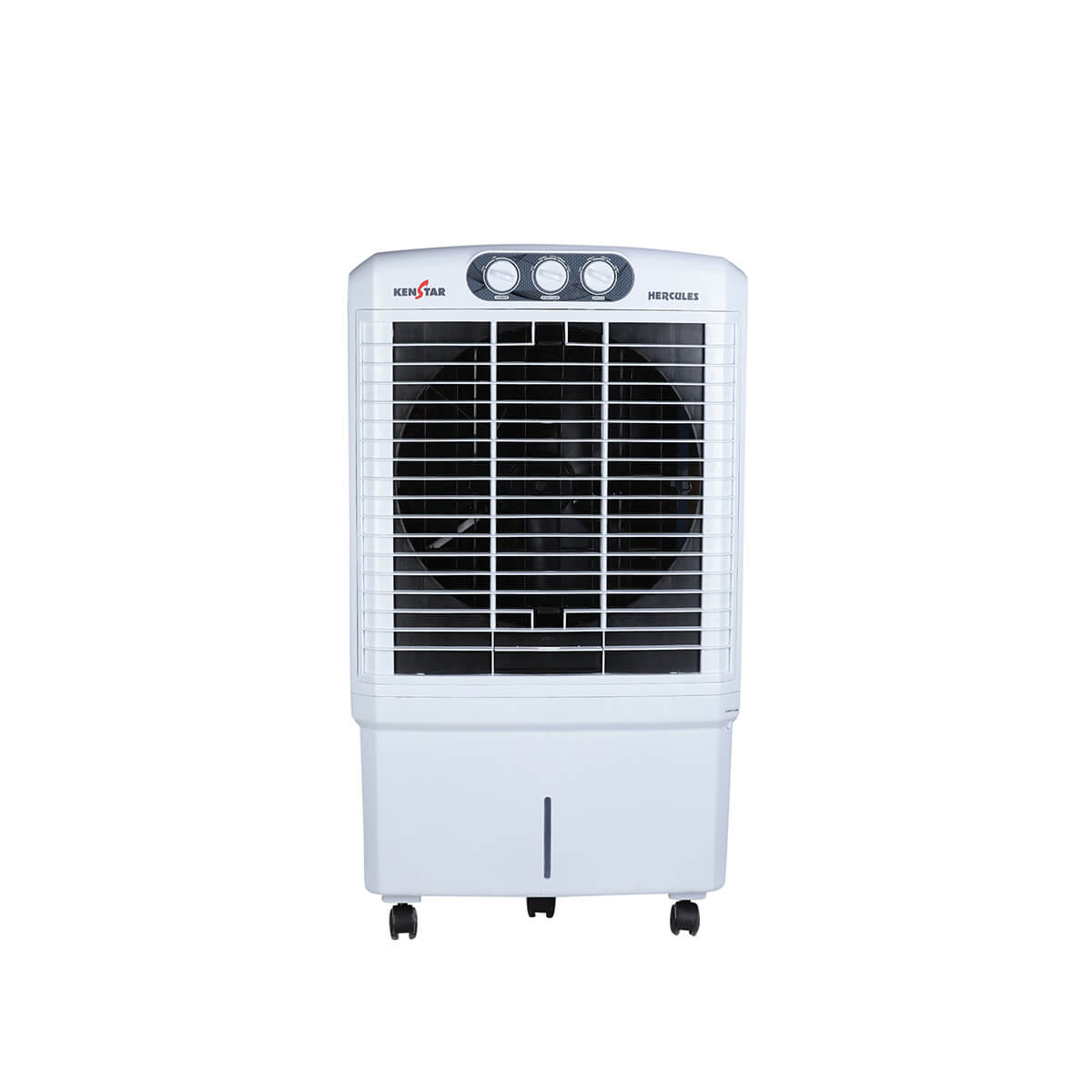 Beat the heat with these branded air coolers