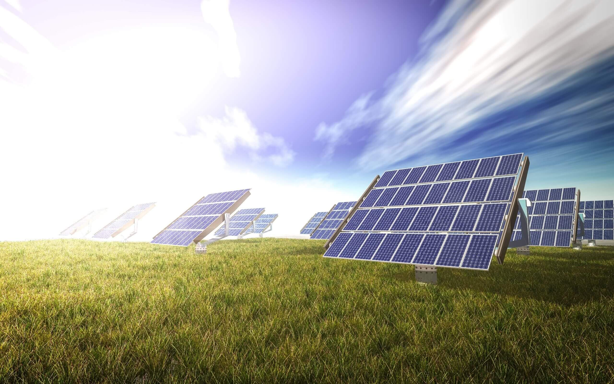 Things to Know About Solar Tracking System in India